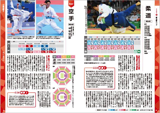 東京五輪を観たい!!