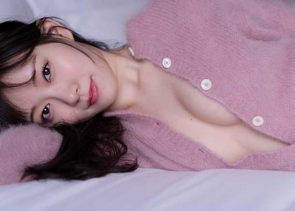 渡辺 美優紀 写真集『美優紀です。 Treasure Edition』