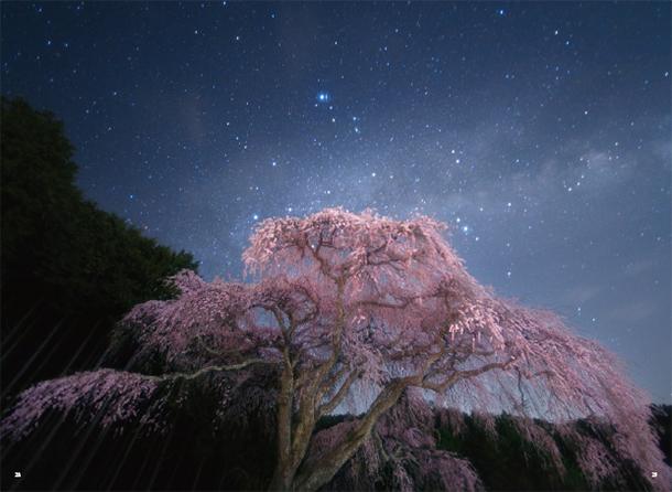 人気プラネタリウム・クリエーターが作った 世界一美しい星空の教科書