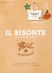 IL BISONTE 2012 AUTUMN / WINTER