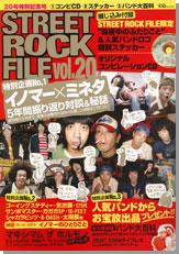 http://tkj.jp/bookimage/12609801_20060126135707.jpg