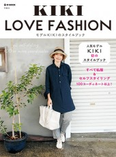 KIKI LOVE FASHION