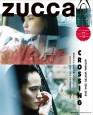 ZUCCa AUTUMN / WINTER 2014-2015
