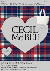 CECIL McBEE 2014 Autumn Collection