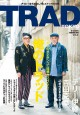 MonoMax別冊 TRAD TOKYO