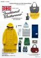 Traditional Weatherwear 2014 Autumn & Winter
