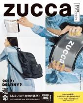 ZUCCa 2017:DESTINY?