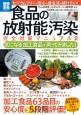 別冊宝島1883 食品の放射能汚染 完全対策マニュアル2