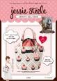 jessie steele SWEETS BAG BOOK