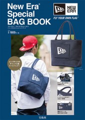 New Era(R) Special BAG BOOK