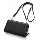 SLY Shoulder Bag BOOK