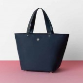 CLATHAS 軽量BIG TOTE BAG BOOK