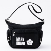 MARY QUANT special package ver.