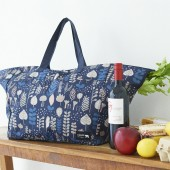 kippis smart cooler eco bag BOOK