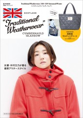 Traditional Weatherwear 2018-2019 Autumn & Winter