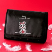 DisneySTORE special pouch book produced by Daichi Miura