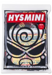 HYSTERIC MINI Special Book