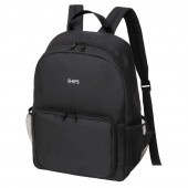 SHIPS MULTI BACKPACK BOOK