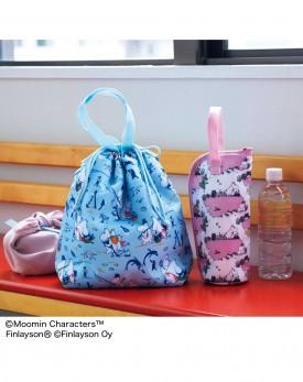 2021年7月号 リンネル(Liniere)│宝島社の女性ファッション誌