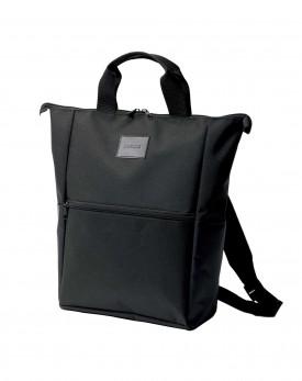 大人のおしゃれ手帖│宝島社の雑誌